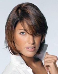 coiffure-2011_html_m31f3830a